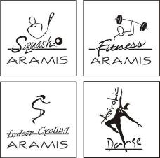 ARAMIS club Mons