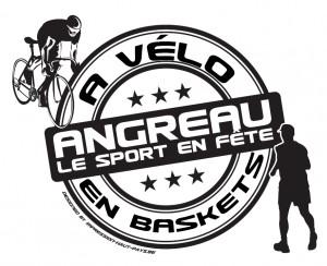 Royale Union Sportive d'Angreau