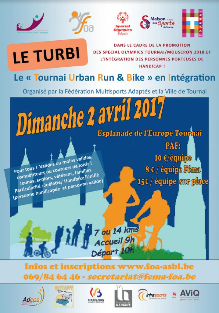 LeTurbi2017
