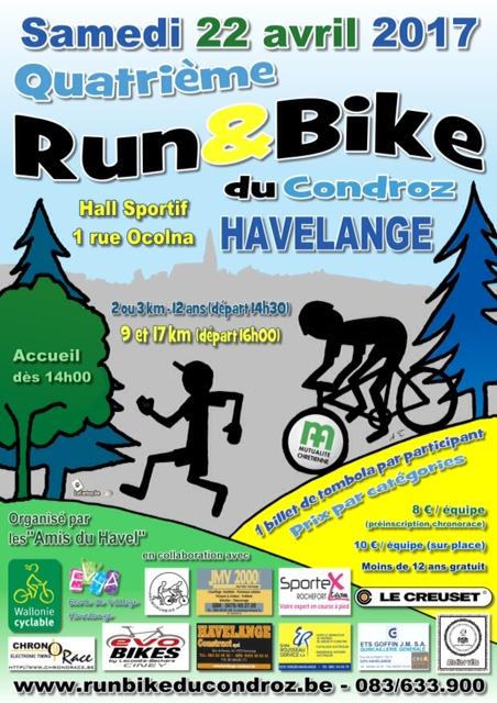 runbike-condroz-2017