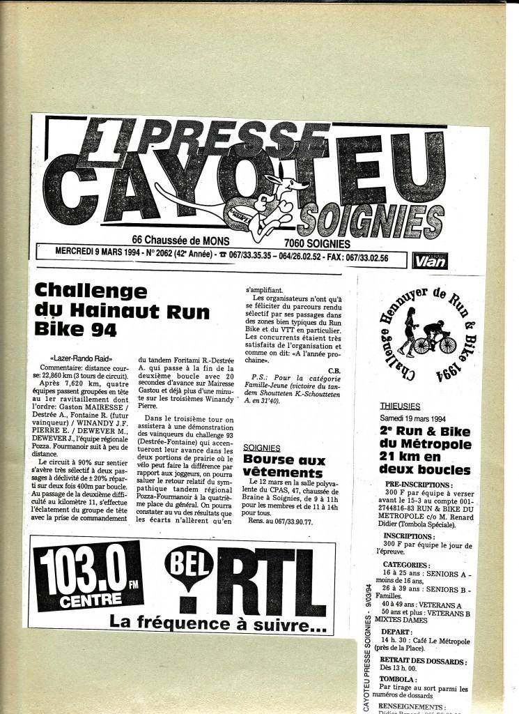 1994 (4)