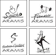 ARAMIS club Mons