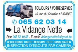 Logo-Vidange-Nette