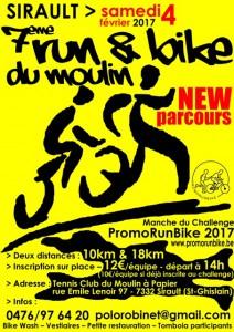 Run&Bike du Moulin 2017