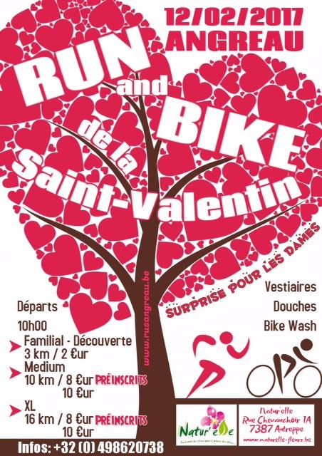 runbike-angreau-12-02-2017