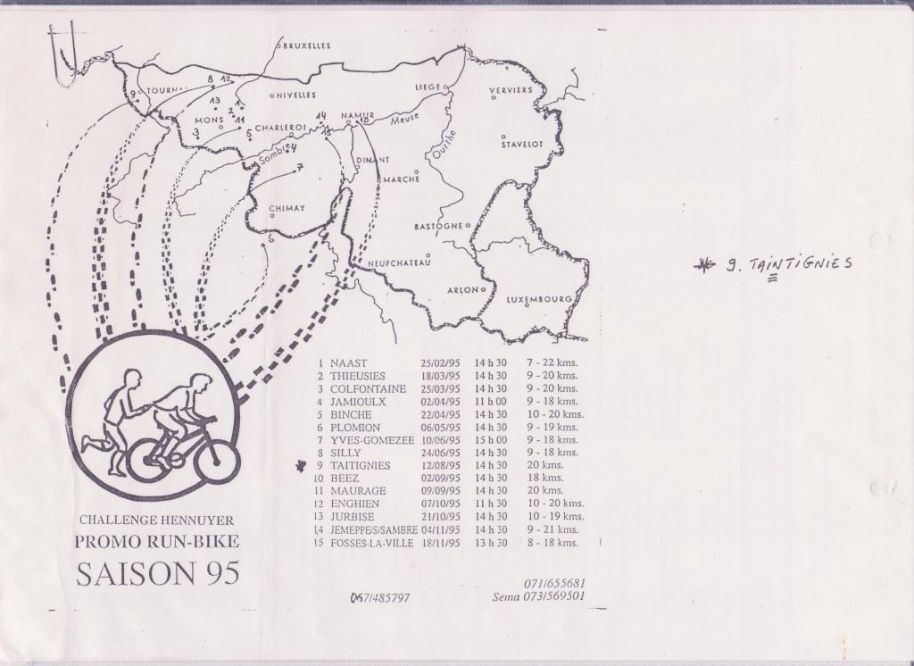 1995 (3)