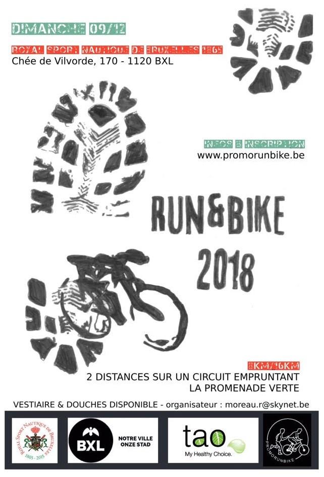 RunBike Rameurs 09-12-2018